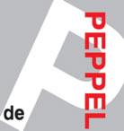 logo-peppel